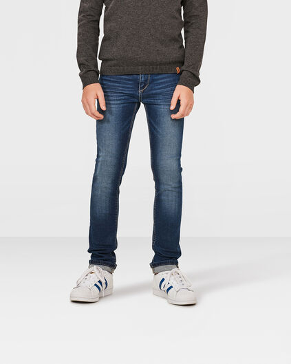 JUNGEN-SUPERSKINNY-POWER-STRETCH-JEAN